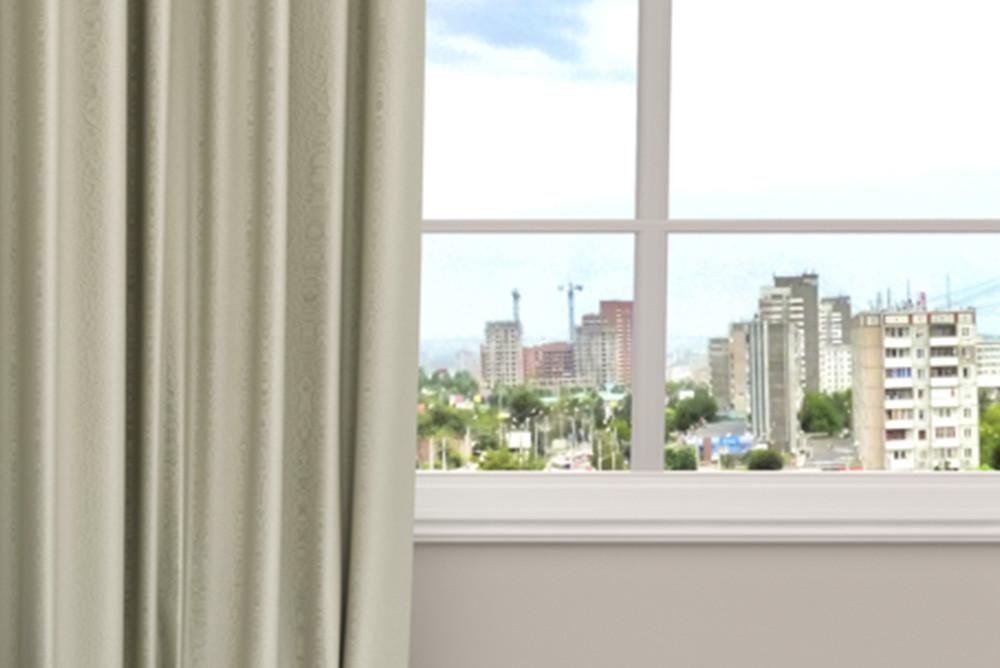 Comment nettoyer ses rideaux efficacement ?