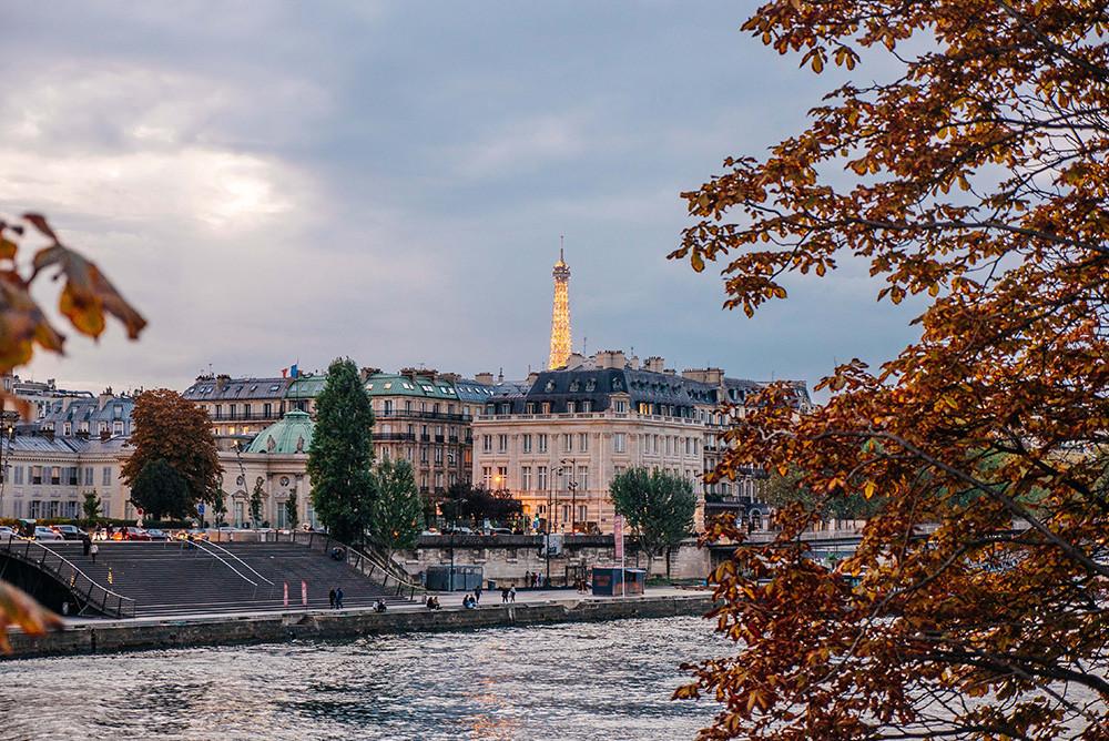 La Teinturerie, votre Pressing Neuilly Sur Seine