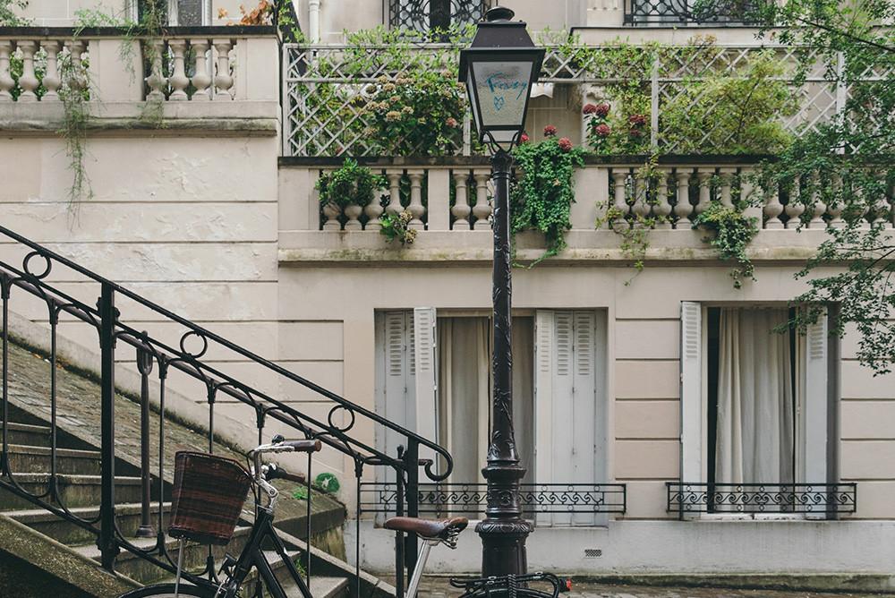 La Teinturerie | Meilleur pressing Paris 16 | Pressing luxe Paris