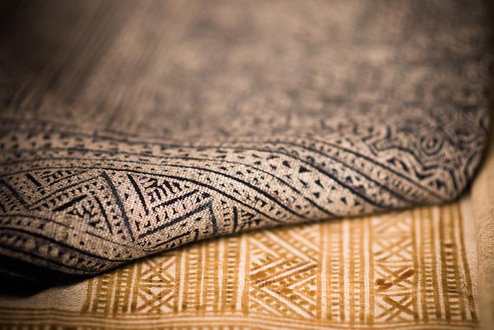 Comment nettoyez un tapis ? Les 6 astuces à retenir !