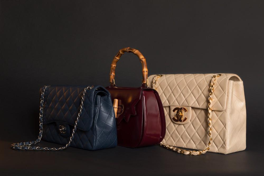 L'accessoire incontournable pour la fashion addict : le sac de luxe