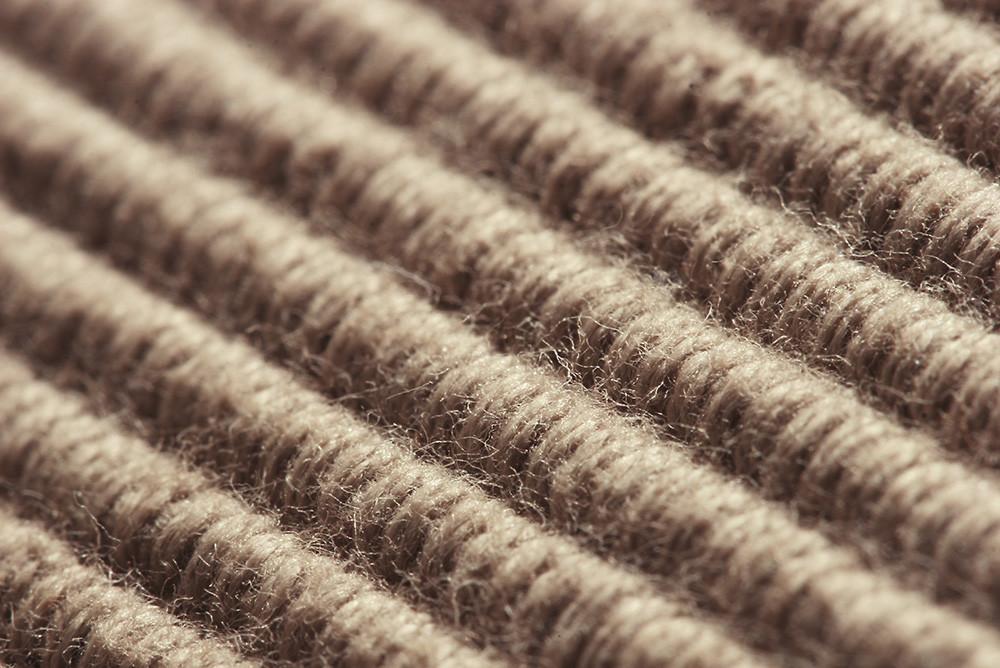 La Teinturerie | Le pressing tapis à paris
