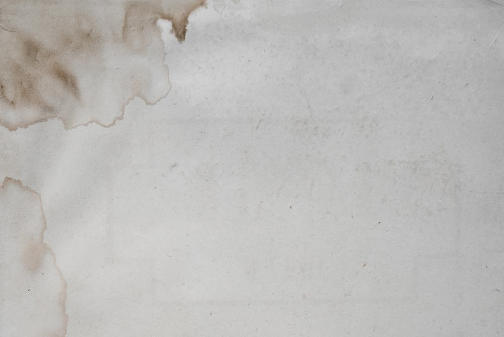 Comment enlever les taches de transpiration ?