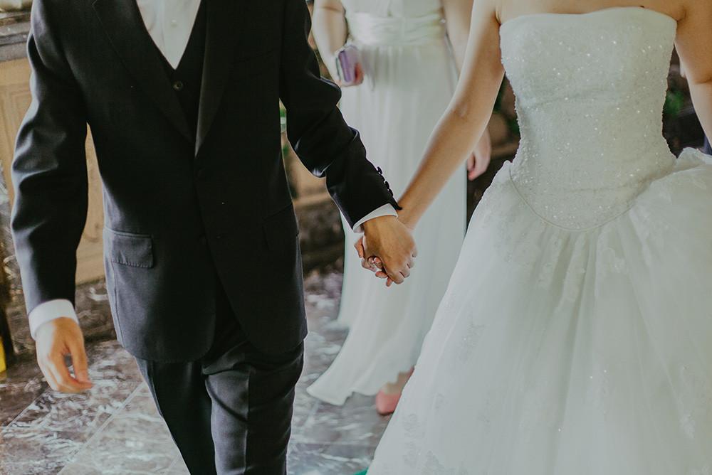 Quel pressing choisir pour sa robe de mariée ?