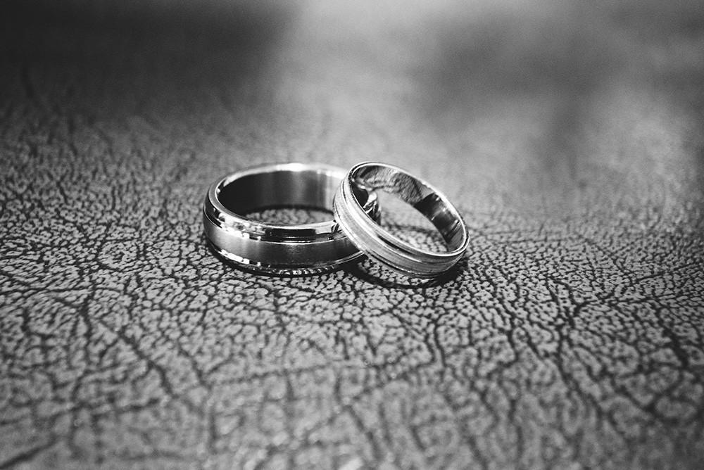 Comment nettoyer un bijou en argent ?
