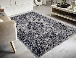 5 erreurs à éviter quand on nettoie son tapis !