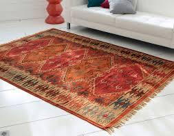 Comment entretenir son tapis soi-même ?