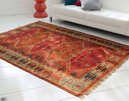 How to dry a clean carpet