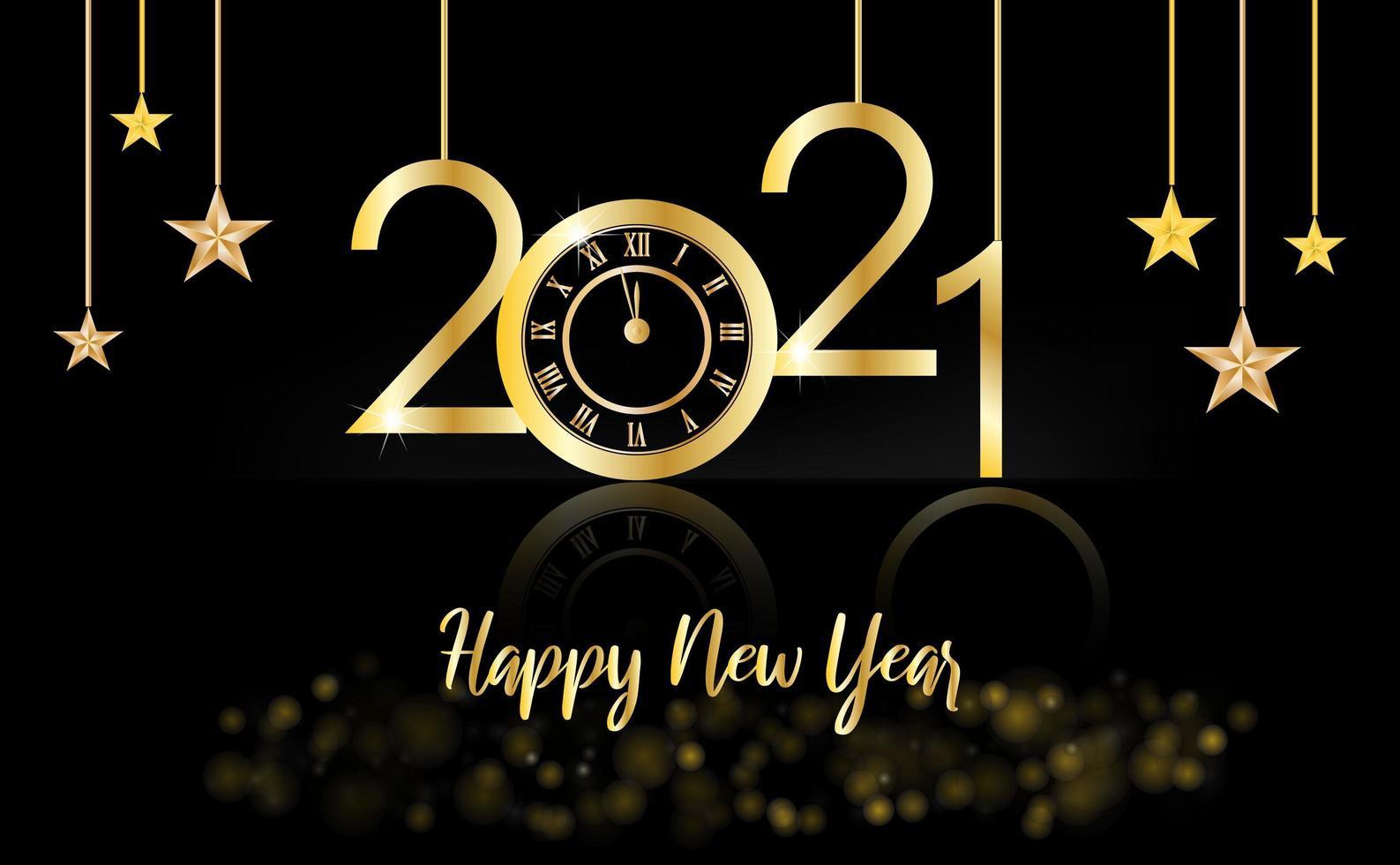 La Teinturerie vous souhaite une excellente année 2021 !