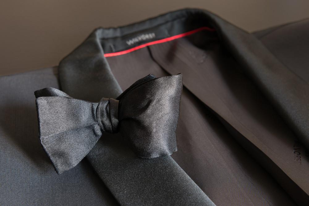 Comment enlever les taches d'herbe sur vos vêtements ?